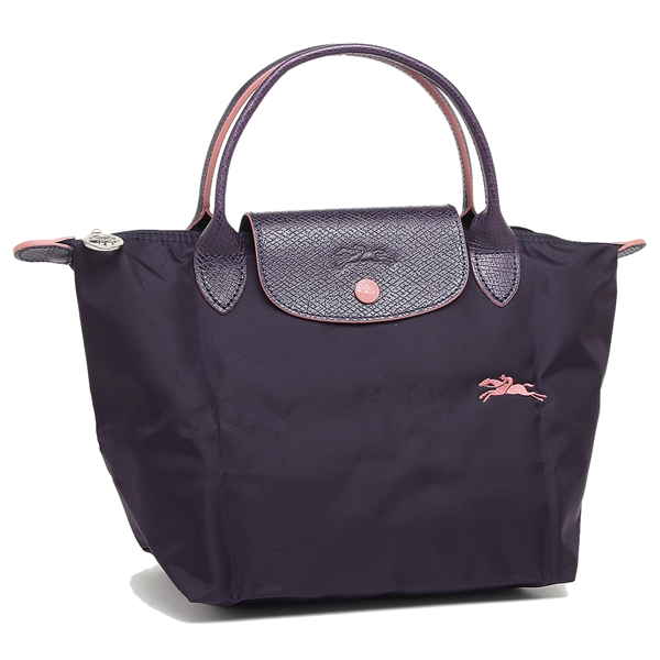 45b140805d575 Brand Shop AXES  Longchamp tote bag Lady s LONGCHAMP 1621 619 645 ...