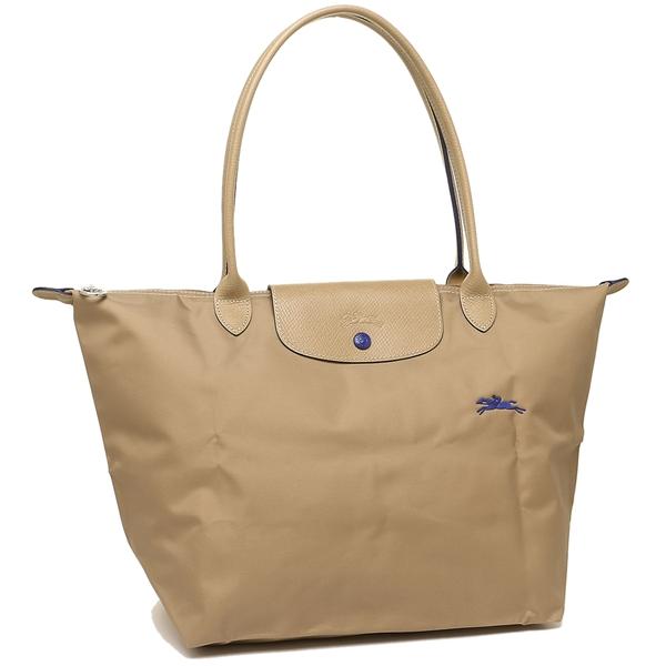 b947b3650c Brand Shop AXES: Longchamp tote bag Lady's LONGCHAMP 1899 619 841 ...