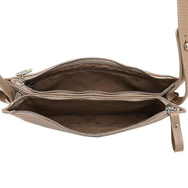 Brand Shop AXES  Longchamp shoulder bag Lady s LONGCHAMP 2072 021 ... 6c605747c1cdd