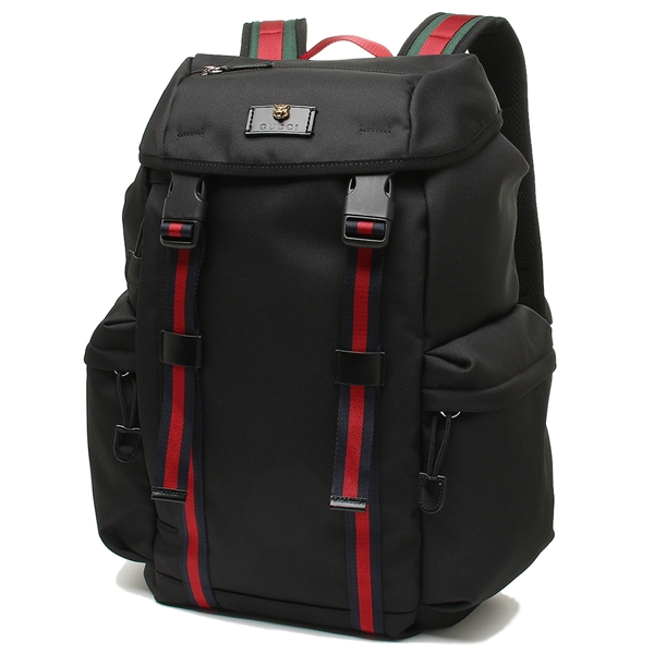 22743304036e Brand Shop AXES: Gucci rucksack backpack men GUCCI 429037 K1N1X 1072 ...