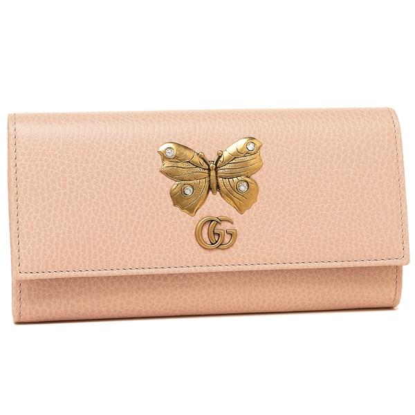 19d2607d6ceb93 Brand Shop AXES: Takeru Gucci wallet Lady's GUCCI 499359 CAOGT 5969 ...