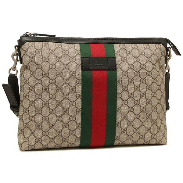 cc5b37fefcf Brand Shop AXES  Gucci shoulder bag men GUCCI 523335 96I6N 9692 ...