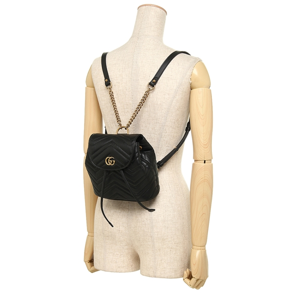 290676d6190c Brand Shop AXES: Gucci rucksack backpack Lady's GUCCI 528129 DRW4T ...