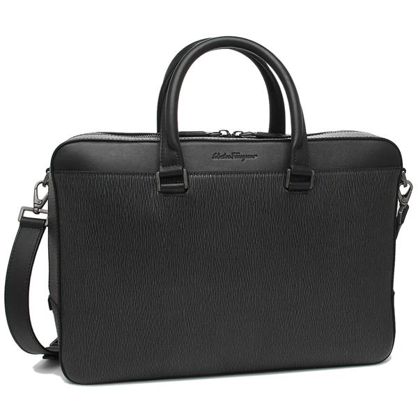 Business bags of Salvatore Ferragamo (Salvatore Ferragamo) are available 1e72d8250400a
