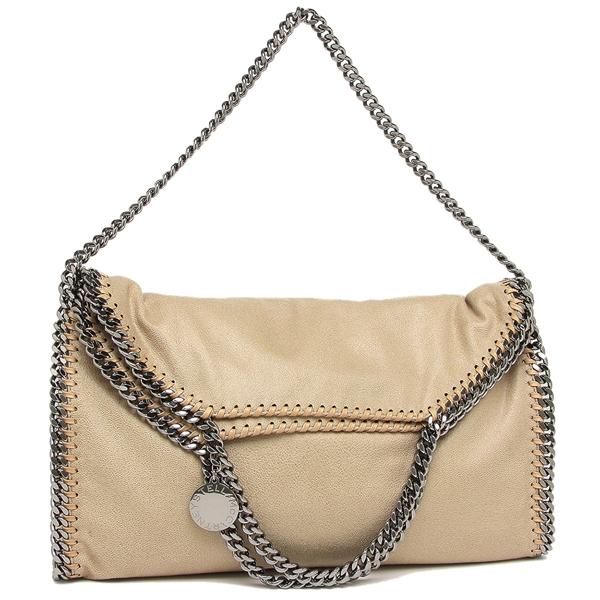 Brand Shop AXES  Stella McCartney tote bag handbag Lady s STELLA ... b83785a560469