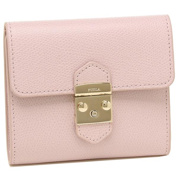 フルラ レディース 折財布 レディース LC4 FURLA 988427 PU28 ARE LC4 ピンク ピンク, ギフトプラス:d82f9951 --- sunward.msk.ru