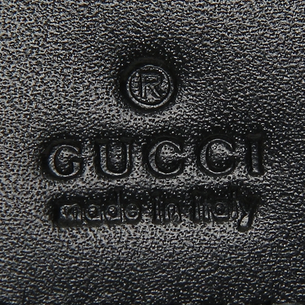 04582dc12e30 Brand Shop AXES: Gucci fold wallet Lady's GUCCI 548065 0G6FT 1081 ...