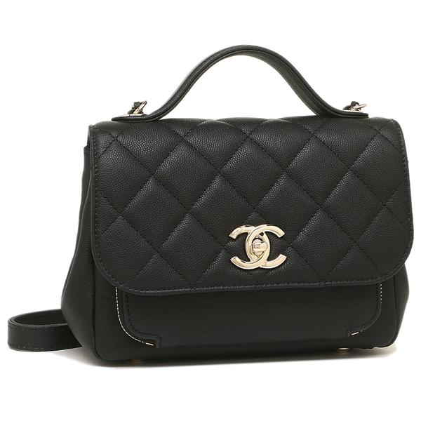 e28c0e0da118 Brand Shop AXES: Chanel shoulder bag Lady's CHANEL A93749 B00098 ...