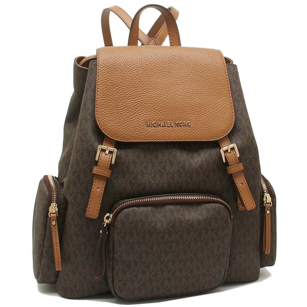8f9d32879db9 Michael Kors rucksack outlet Lady's MICHAEL KORS 35S9GAYB3B brown ...