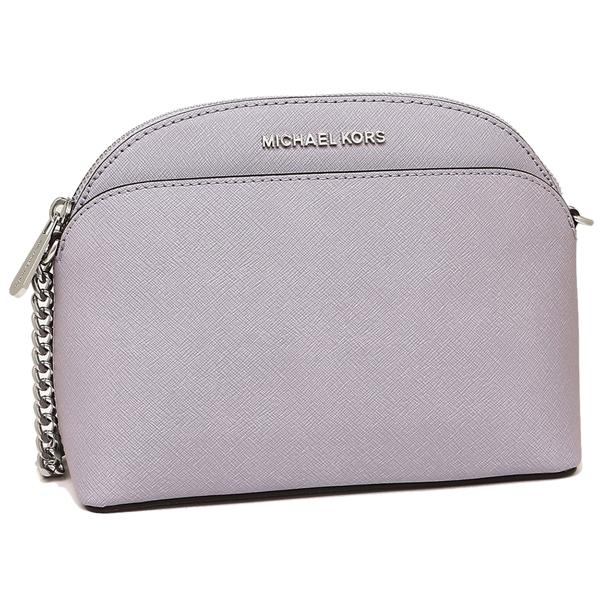 e5ac538bbe76 Michael Kors shoulder bag outlet Lady's MICHAEL KORS 35S9STVC2L light  purple ...