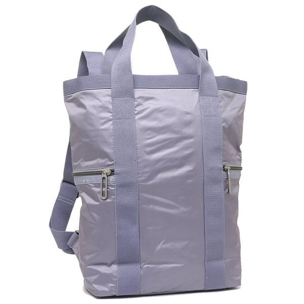 トートバッグ&リュックの2WAYバッグ、普段使いに便利そうなのは?