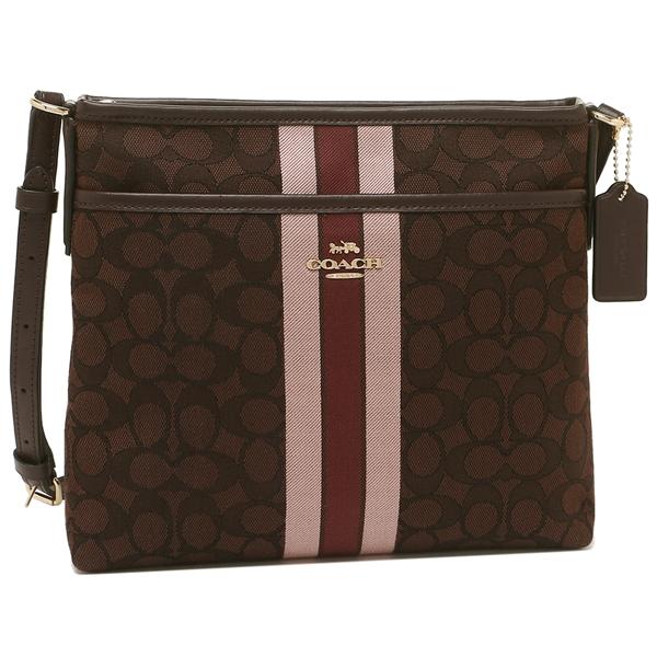 5a2ed7938 Brand Shop AXES: Coach shoulder bag Lady's outlet COACH F39041 IMBMC ...