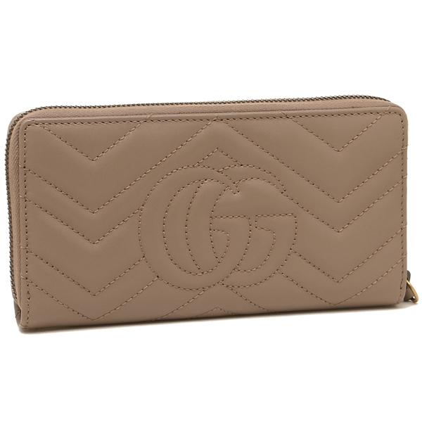 40062fd64897 Brand Shop AXES: Takeru Gucci wallet Lady's GUCCI 443123 DTD1T 5729 ...