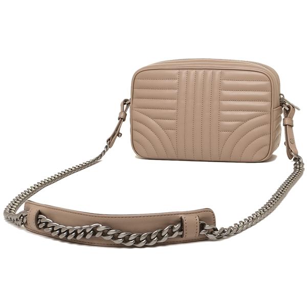 a048de8a0a8a23 Brand Shop AXES: Prada shoulder bag Lady's PRADA 1BH083 2D91 F0PLD ...