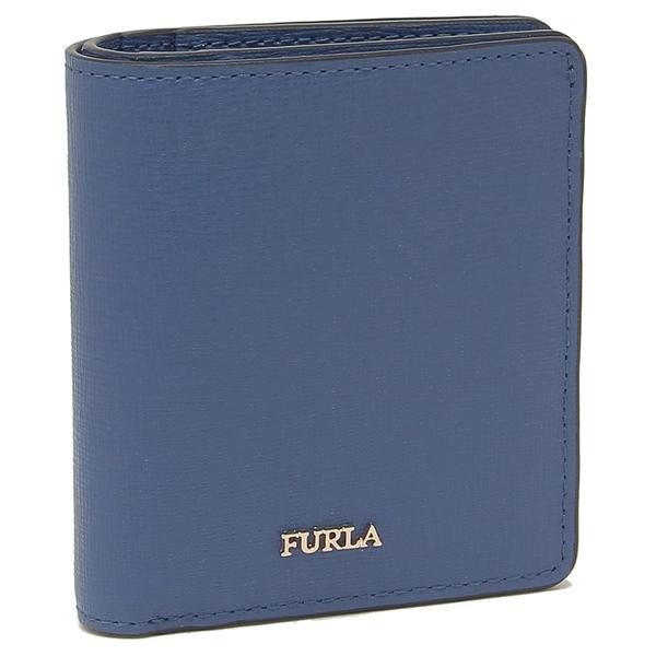 直営店に限定 フルラ 折財布 レディース FURLA 1023428 レディース PR74 ブルー B30 PRV PR74 ブルー, サングラスメガネのeyeone:f025791f --- mokodusi.xyz