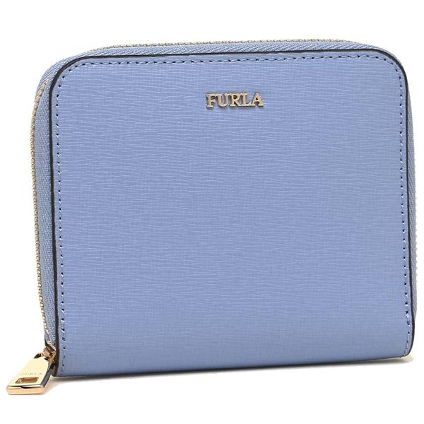 好評 フルラ 折財布 レディース 987 FURLA B30 1023692 フルラ PR84 B30 987 ブルー, アンアール ANHAR:dcb412e3 --- mokodusi.xyz