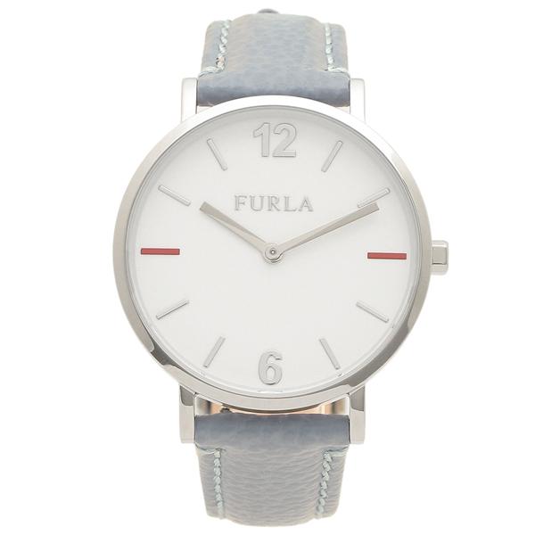 【返品OK】フルラ 腕時計 レディース FURLA 1016496 R4251108541 パープル