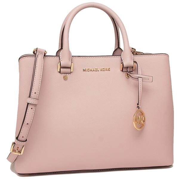 outlet michael kors handbags.com