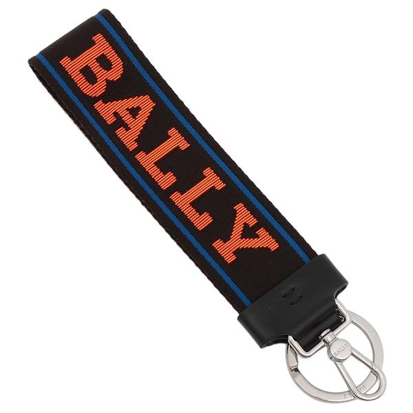 【4時間限定ポイント10倍】【返品OK】バリー BALLY 6228928 マルチカラー