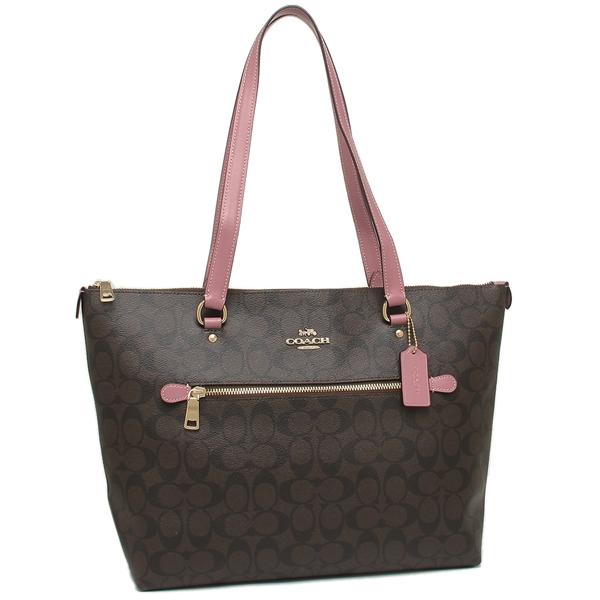coach bags made in myanmar coach factory outlet vietnam