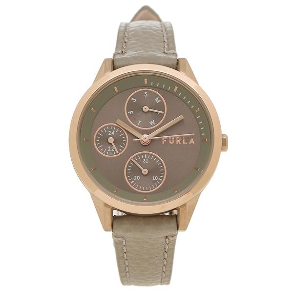 【返品OK】フルラ 腕時計 レディース FURLA 1046153 31MM ライトグレー