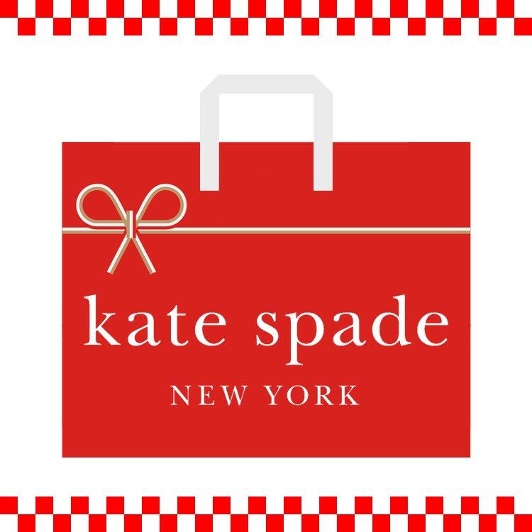 ケイトスペード2019新春福袋!バッグが選べるトート、2way、リュックの7種類から♪ケイトの長財布&ディズニー×coachコラボ キーホルダー3点セット!