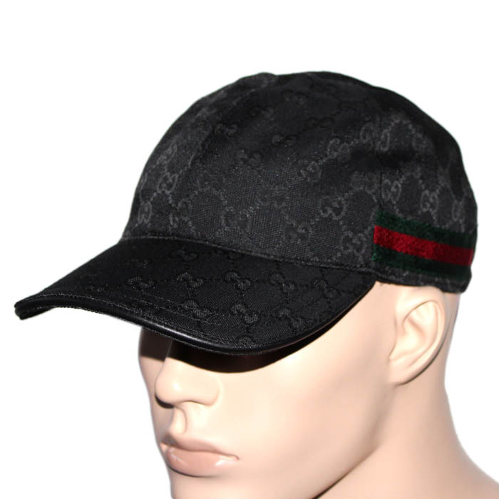 gucci baseball cap sale uk black hat men women caps on price