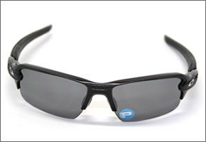 오클리 선글라스 OO9271-07/FLAK 2.0 반짝반짝 도브 럭 Black Iridium Polarized (편광 렌즈) 아시안 핏