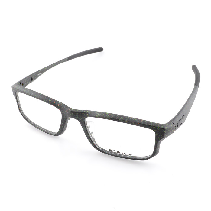 oakley rimless eyeglasses 9ygu  Oakley eyeglass frames Frame OAKLEY voltage Asian fit VOLTAGE OX8066-0555  VOLTAGE FR