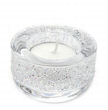cuore rakuten global market swarovski swarovski shimmer With kitchen cabinets lowes with swarovski crystal candle holders