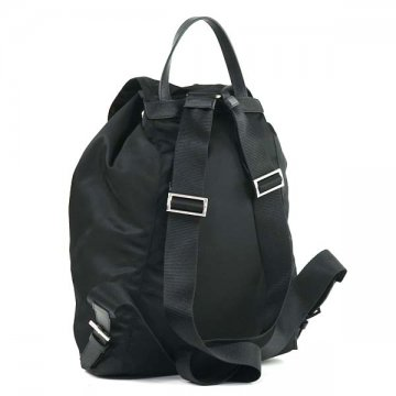 d70c9b8d1acef3 ... cheapest prada prada backpack black 1bz032 v44 f0002 rucksack bag 2d0c0  a5c13