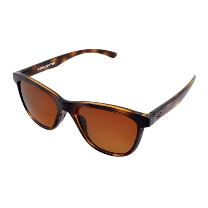 2fb722a82f1 CUORE  OAKLEY Oakley sunglasses OO9320-04  MOONLIGHTER