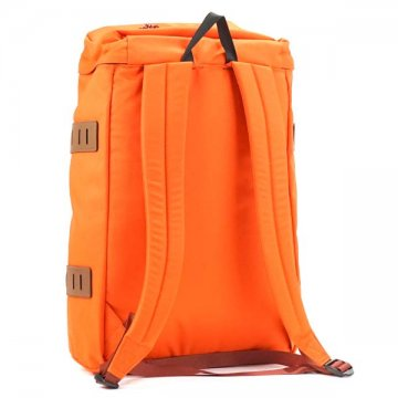PATAGONIA 파 48015 TOROMIRO PACK 22L BP OR CUSO 백팩 배낭 가방