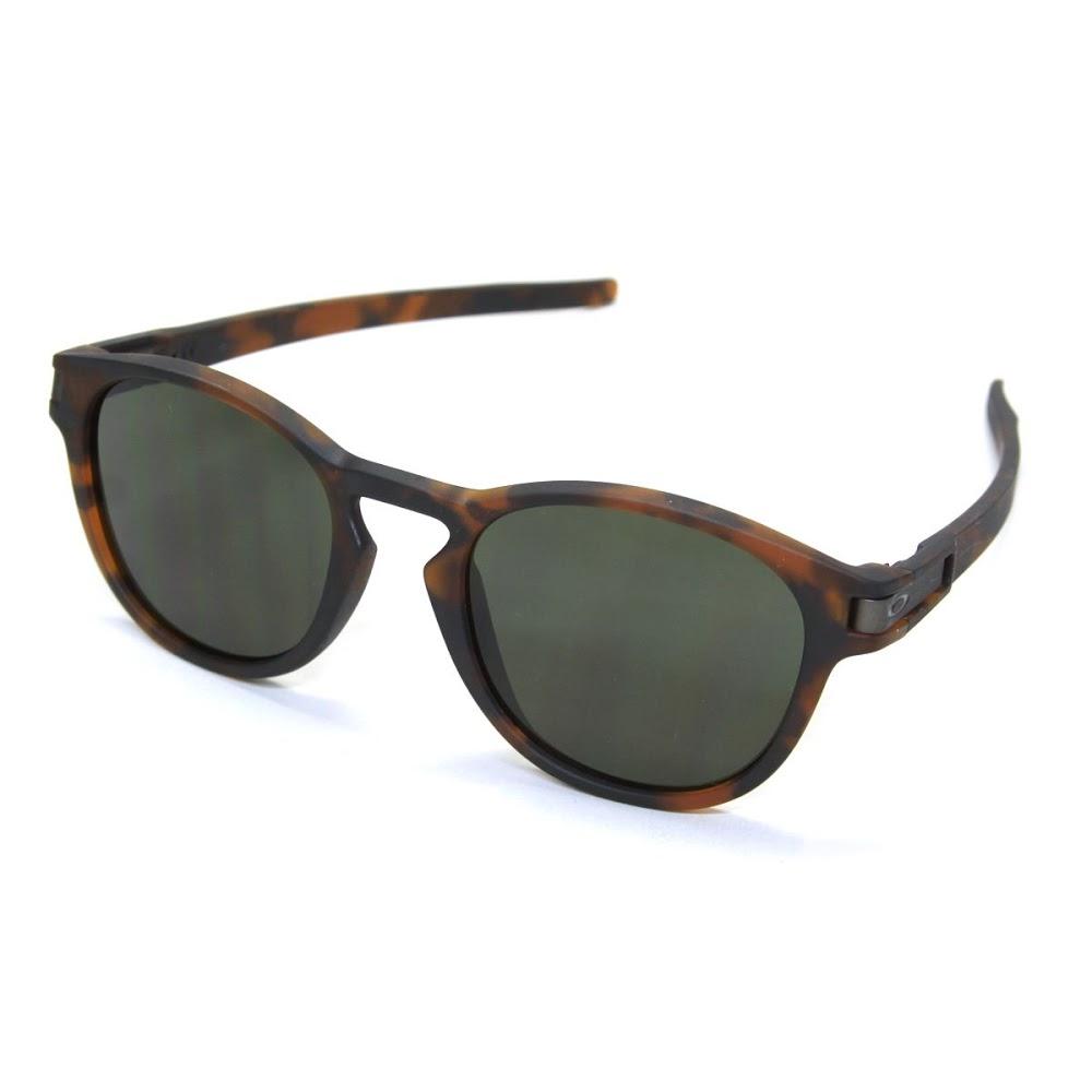 奥克利OAKLEY OO9349-02/OAKLEY LATCH太阳眼镜