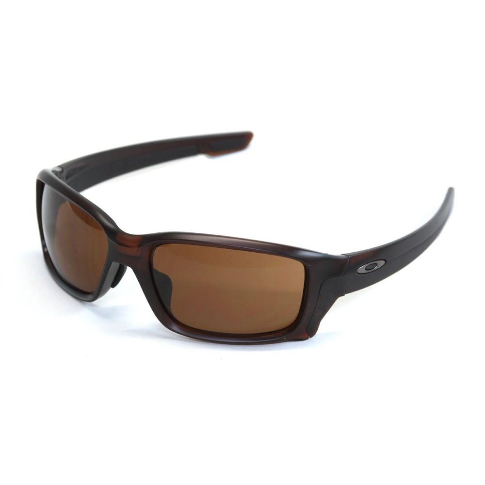 오클리 OAKLEY OO9336-02/STRAIGHTLINK 선글라스