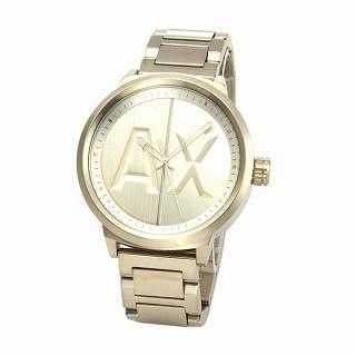 아르마니 익스체인지 ARMANI EXCHANGE AX1363 남성용 시계