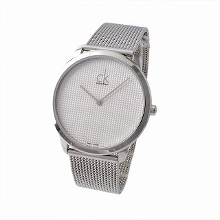켈빈클레인 cK Calvin Klein K3M2112Y 맨즈 손목시계