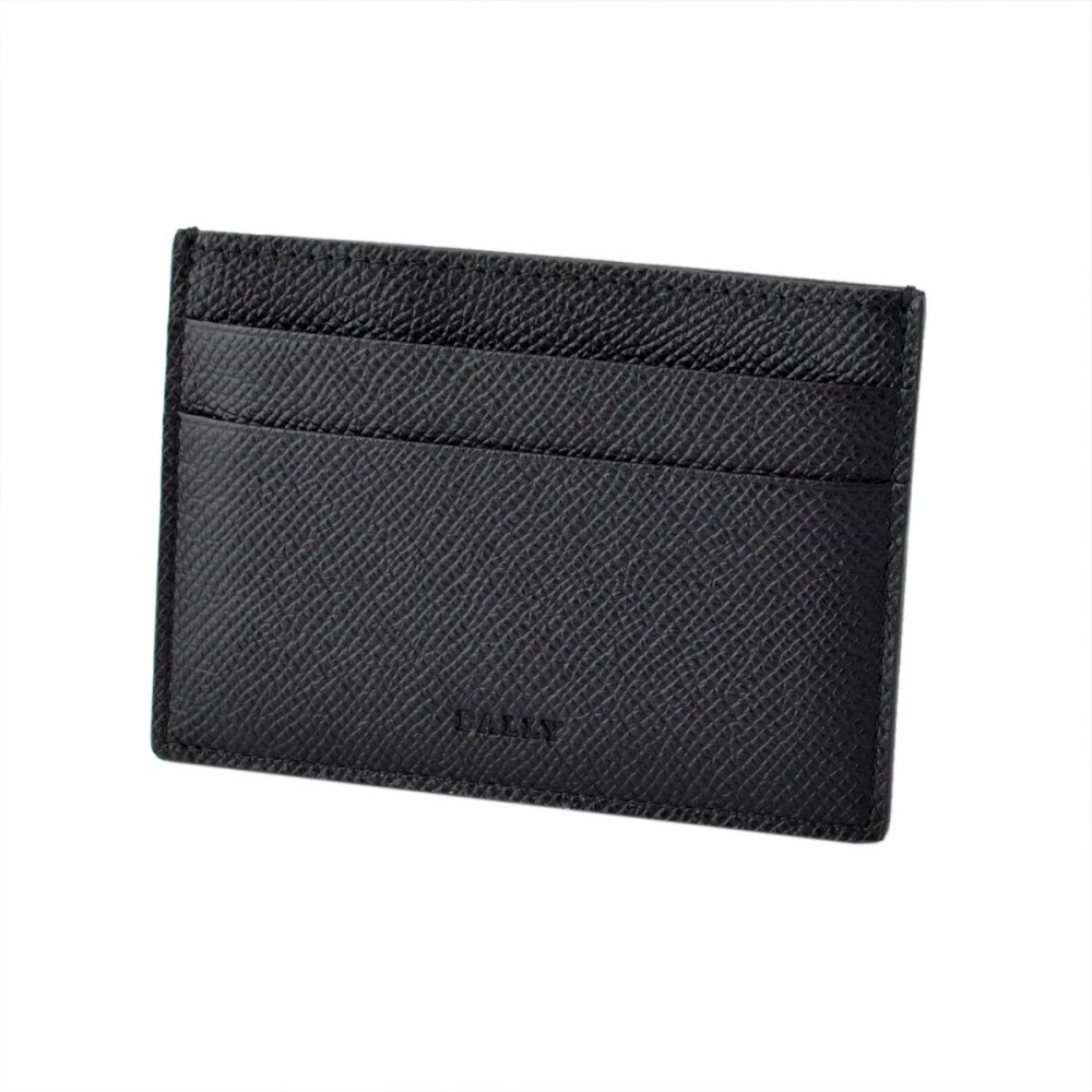 Cuore rakuten global market bally bally baclipo 216 6205217 bally bally baclipo 216 6205217 mens money clip with card holders business card holder magicingreecefo Choice Image