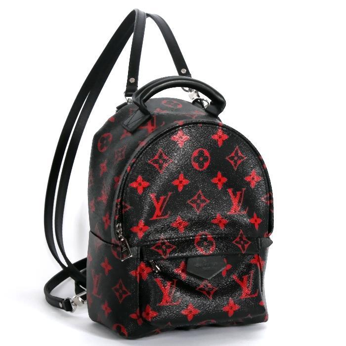 Brand Louis Vuitton