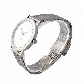 CK cK Calvin Klein K0331126女士手表