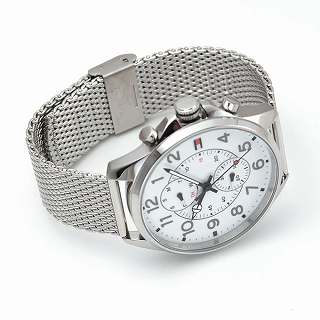 汤米希尔菲格汤米希尔菲格 1791277 男装手表