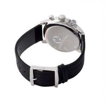 켈빈클레인 cK Calvin Klein K2G271C3 맨즈 손목시계 크로노그래프