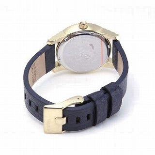 디젤 DIESEL DZ5514 레이디스 손목시계