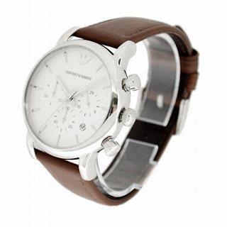 dc328e97b CUORE: Emporio Armani EMPORIO ARMANI AR1846 watch | Rakuten Global ...