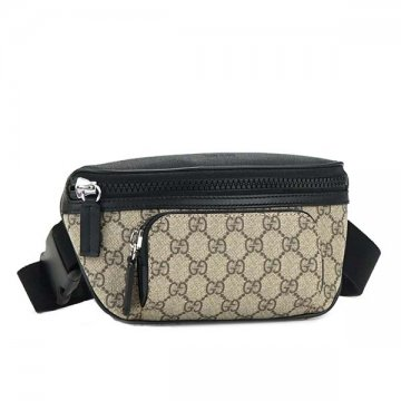 GUCCI Gucci body bag 450946 KHNYX 9772 waist porch marketable goods