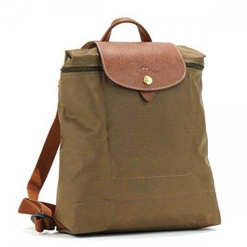 Sonderangebot Treffen bekannte Marke LONGCHAMP Longchamp 1699 089 A23 LE PLIAGE backpack KH rucksack bag