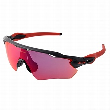 奥克利OAKLEY OJ9001-06/RADAR EV XS PATH太阳眼镜