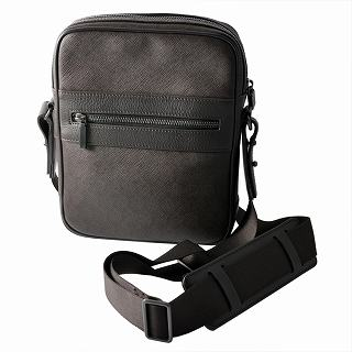 Dunhill DUNHILL L3N761B shoulder bag WINSOR (Windsor)