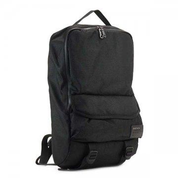 DIESELディーゼル X04008 PR027 T8013 バックパック BKリュックバッグ【c】【新品/未使用/正規品】