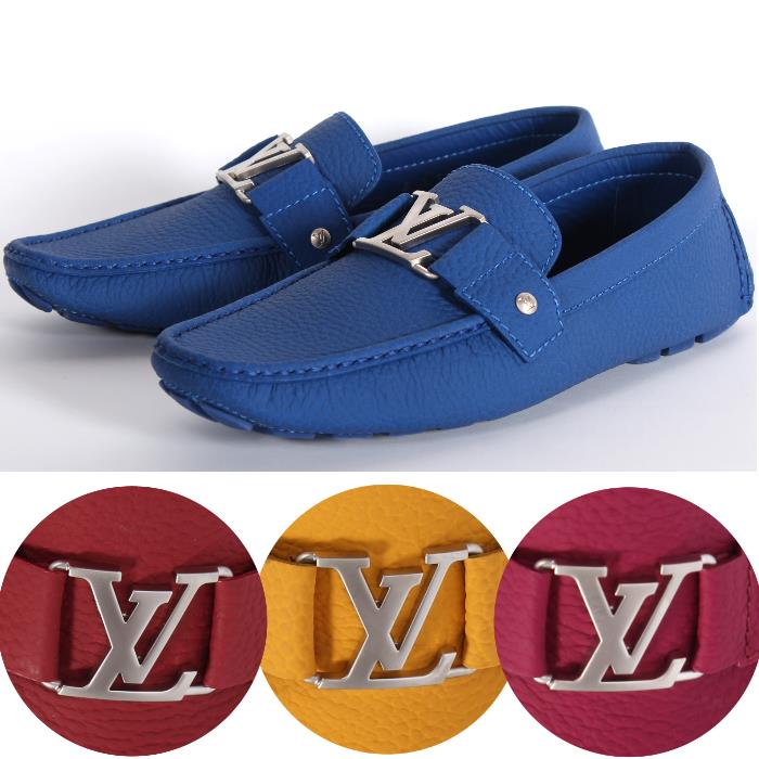 louis vuitton shoes for men gold louis vuitton louis vuitton monte carlo driving shoes loafer slipons men marketable goods cuore